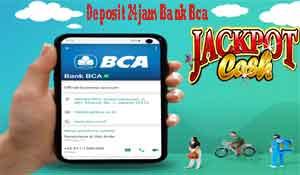 Deposit-24jam-Bank-Bca